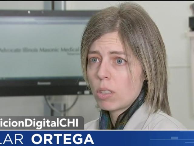 Ortega-Flu-Univision-Interview-Screen-Shot-2017-12-30-at-7.28.47-PM-1024x513
