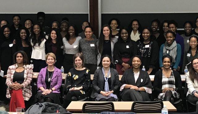 Pritzker-Black-and-Latina-Women-2018-group-photo-021518-1024x367