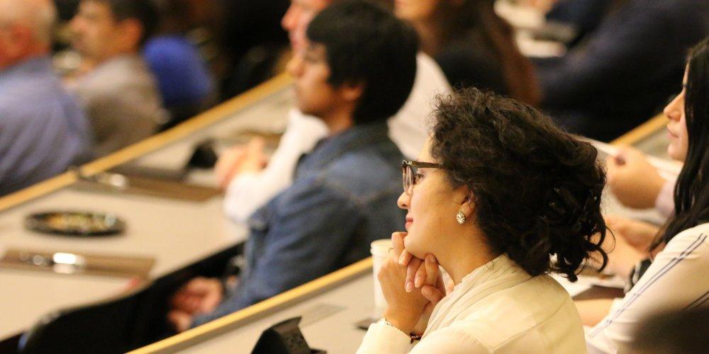 Audience3 MOLA symposium 2018 IMG_2248
