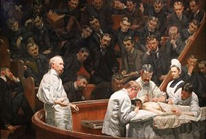 BLOG-The_Agnew_Clinic_-_Thomas_Eakins_Cindy