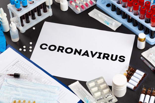 coronavirus-outbreak-concept-coronavirus-diagnosis-laboratory-testing_93675-70580