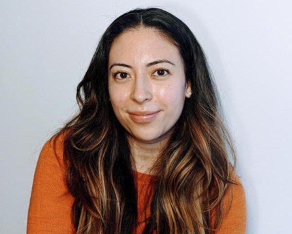 Isa Alvarez