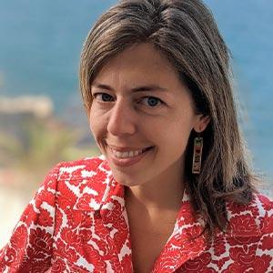 Pilar_Ortega